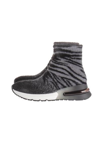 ASH Sock Sneakers King