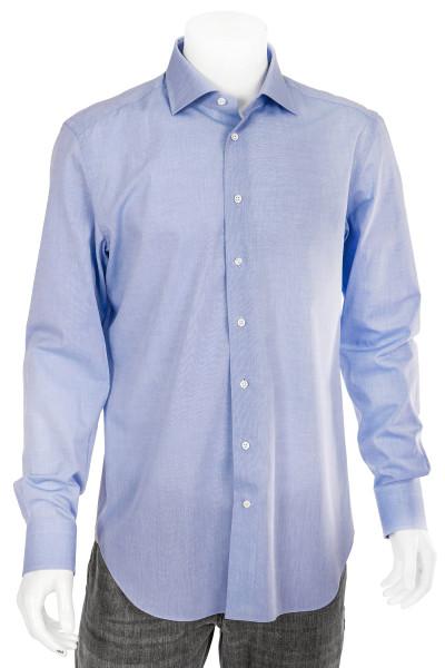 EMANUELE MAFFEIS Shirt Antonio Fresno
