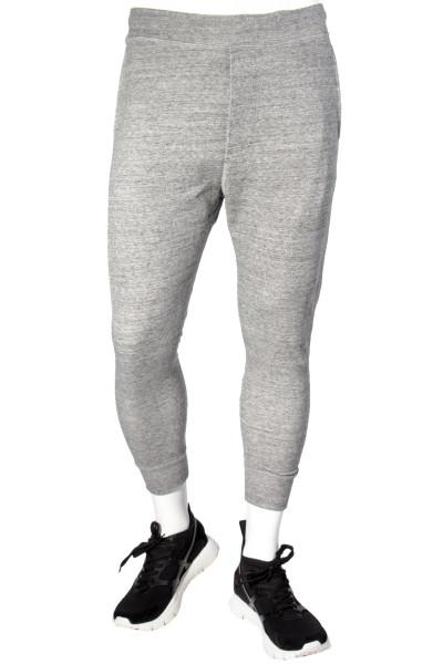 DSQUARED2 Sweat Pants