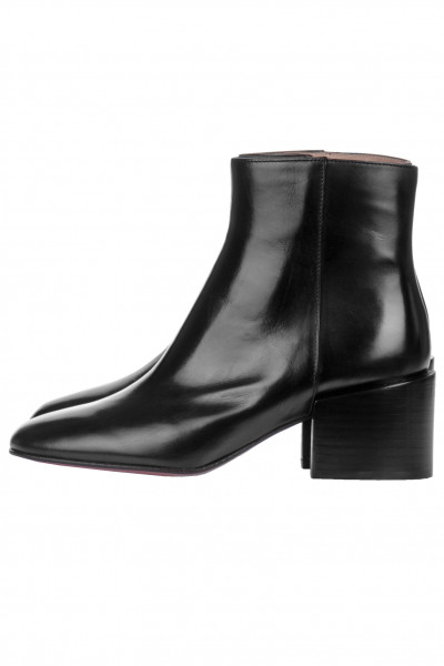 PAUL SMITH Boot