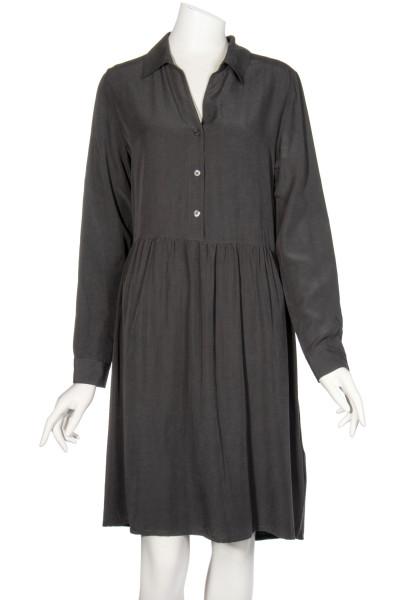 0039 ITALY Dress Constanza