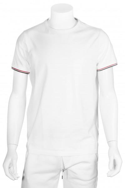 MONCLER T-Shirt Slim Fit