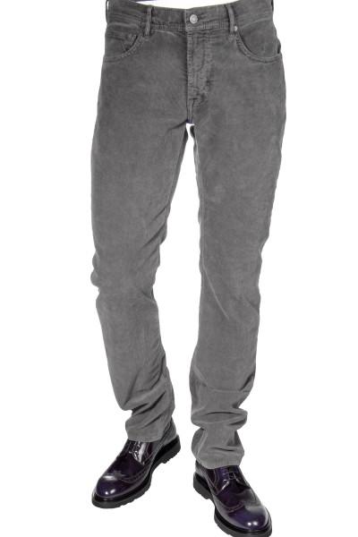 BALDESSARINI Corduroy Jeans Jack