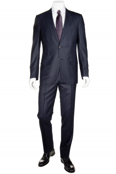 ERMENEGILDO ZEGNA COUTURE Suit