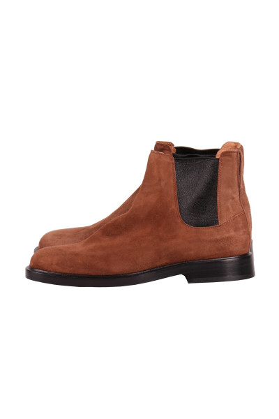 PAUL SMITH Ankle Boot