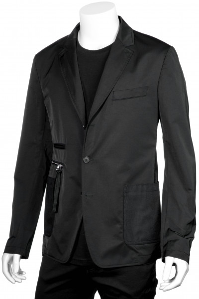 GIVENCHY Blazer Jacket