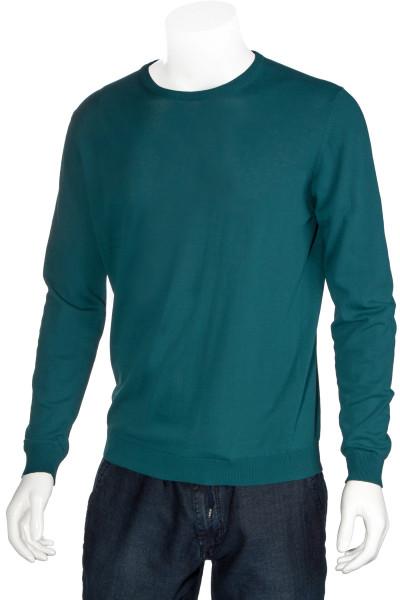 ROBERTO COLLINA Cotton Knit Sweater