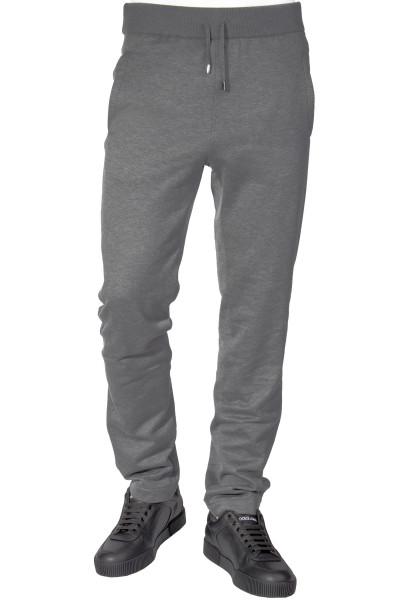 BRIONI Cashmere Blend Sweatpants