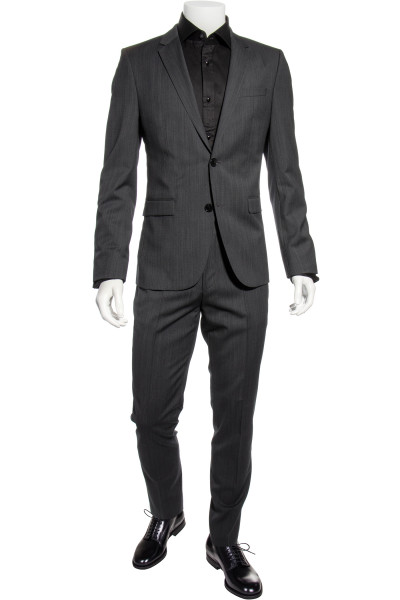 HUGO Suit Astian