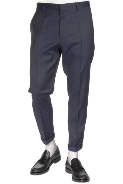 HUGO Wool Pants Hendris