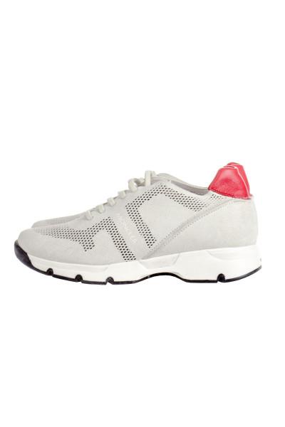 MONCLER Sneakers Albertine