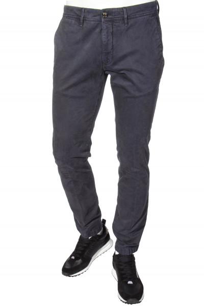 Moncler Chino Pants