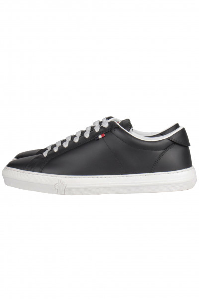 moncler sneakers