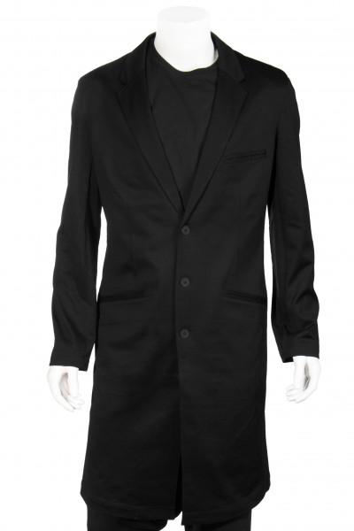 Y-3 Tailored Coat