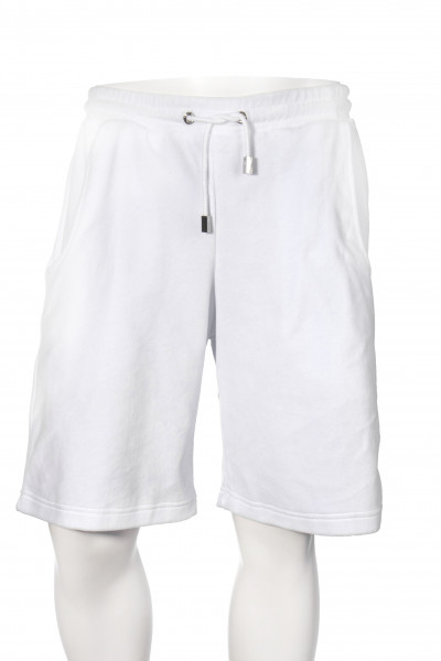BLOOD BROTHER Sweat Shorts