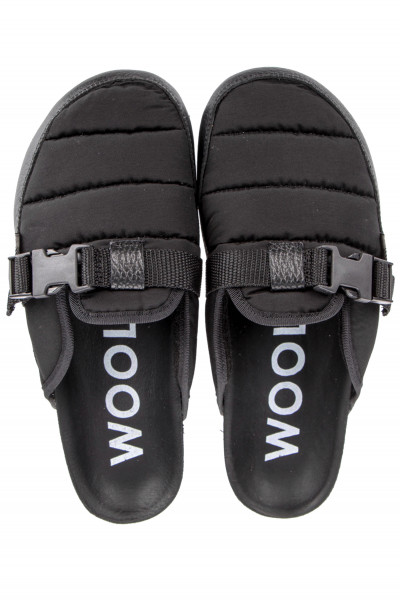 WOOLRICH Slippers