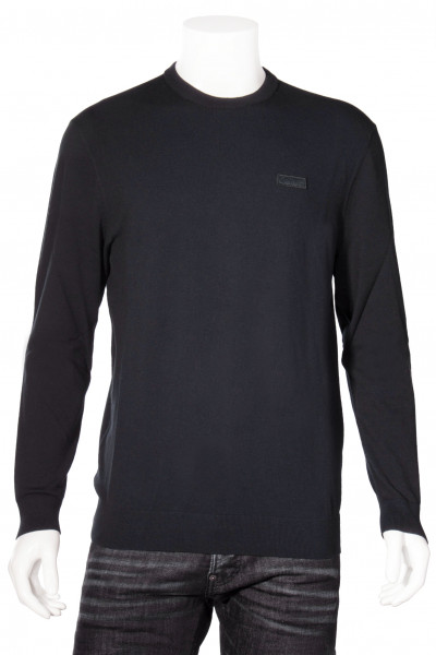 HUGO Knit Sweater San Claudio