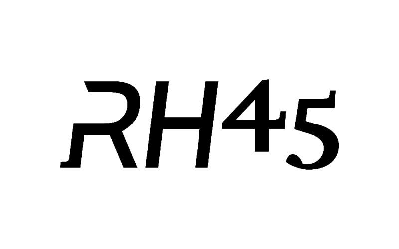 RH 45 RHODIUM