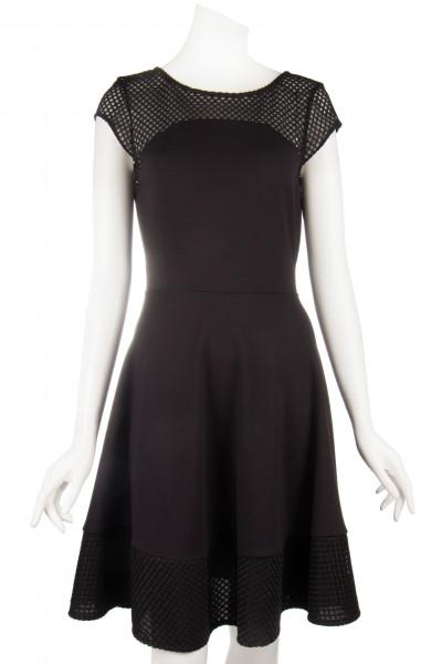 HUGO Dress Diranda
