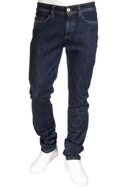 LORO PIANA Jeans
