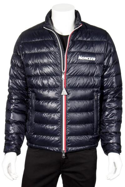 MONCLER Light Down Jacket Petichet