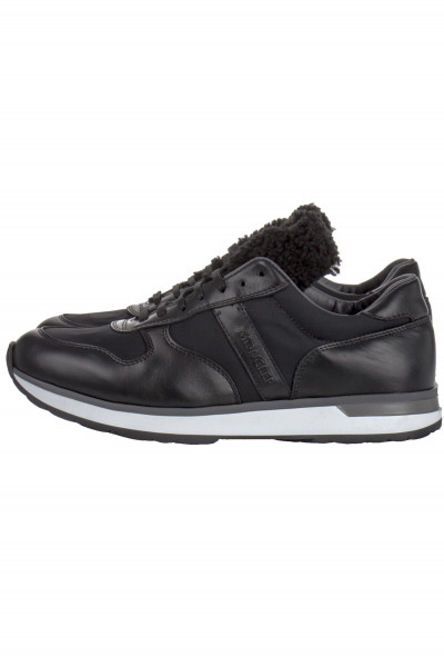 MONCLER Sneakers New Montego