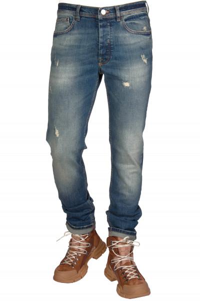 ICEBERG Basic Jeans