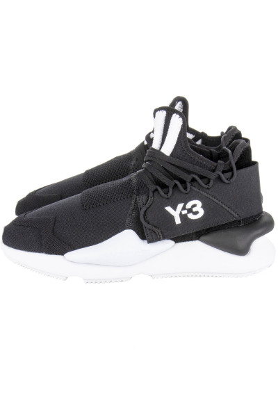 Y-3 Sneakers Kaiwa Knit