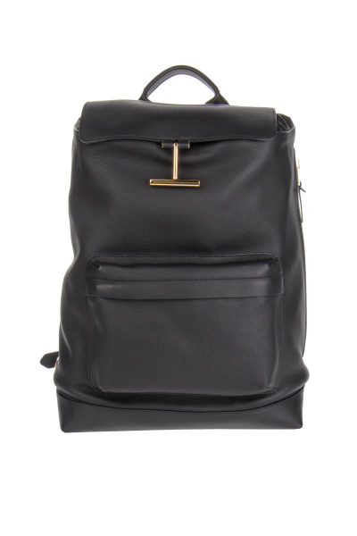 TOM FORD T Clasp Backpack