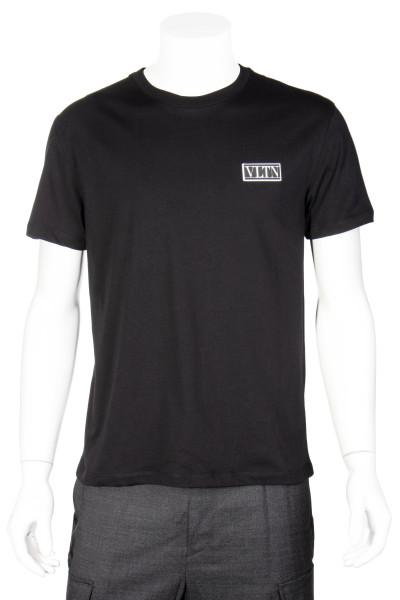 Valentino VLTN Tag T-Shirt