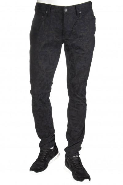 JOHN VARVATOS Stretch Jeans