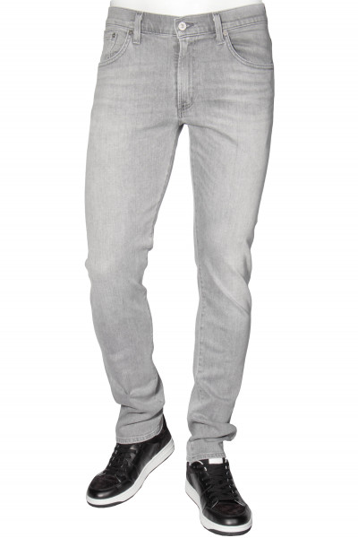 CITIZENS OF HUMANITY Jeans Noah