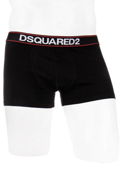 DSQUARED2 Boxerbrief