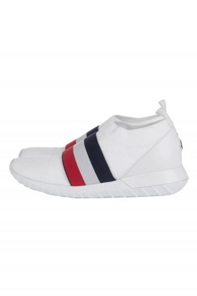 MONCLER sneakers Giroflee
