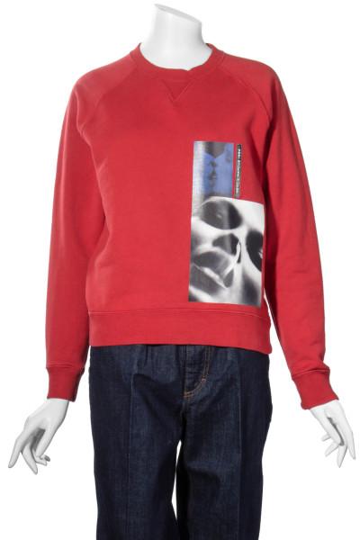 DSQUARED2 x MERT & MARCUS 1994 Slouch Sweatshirt