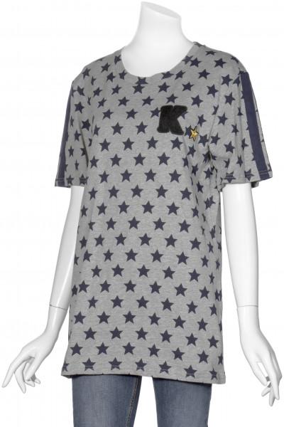 KENGSTAR T-Shirt Stars