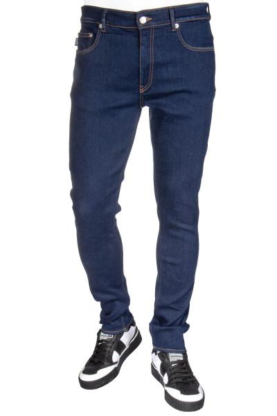 LOVE MOSCHINO Jeans Logo Pocket