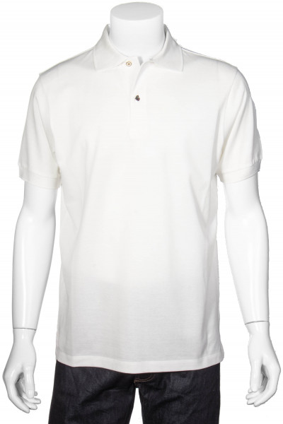 PAUL SMITH for MIB Poloshirt Charm Buttons