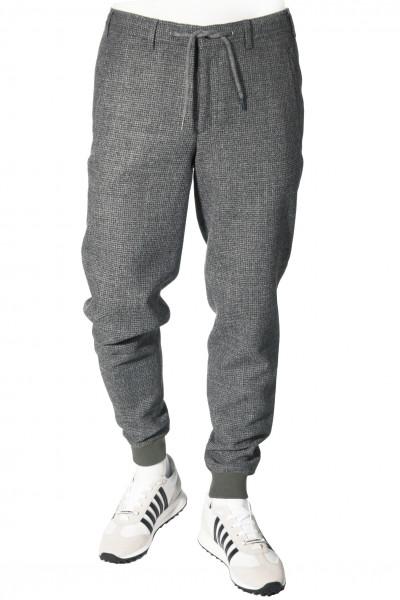 HILTL Pants Sneaker