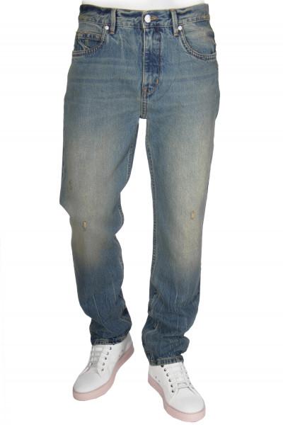 HELMUT LANG Jeans 97 Tinted Wash Regular fit