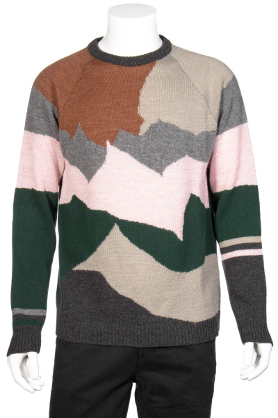 LANVIN Knit Sweater