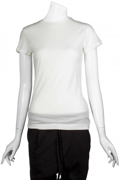 THOM KROM Basic T-Shirt