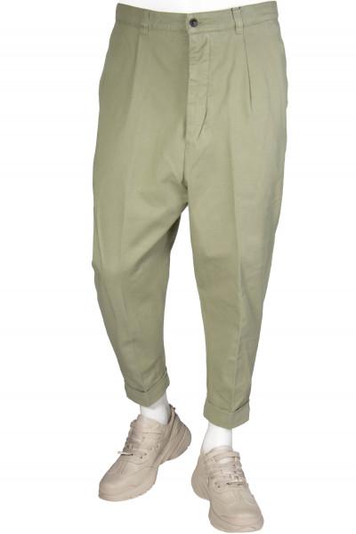 AMI Chino Pants