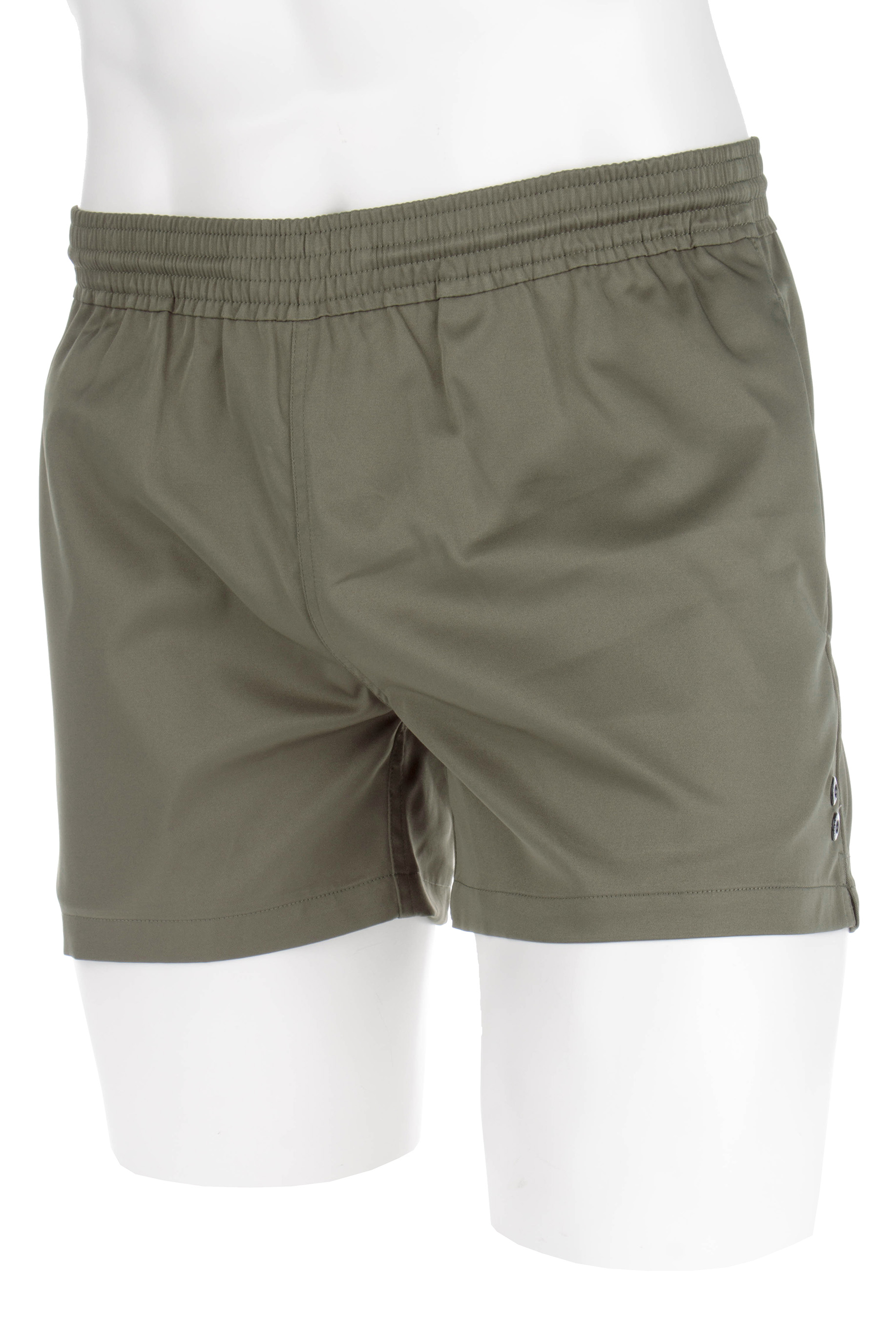 a1d7bb2f0f RON DORFF Swim Shorts | Swimwear | Clothing | Men | mientus Online Store