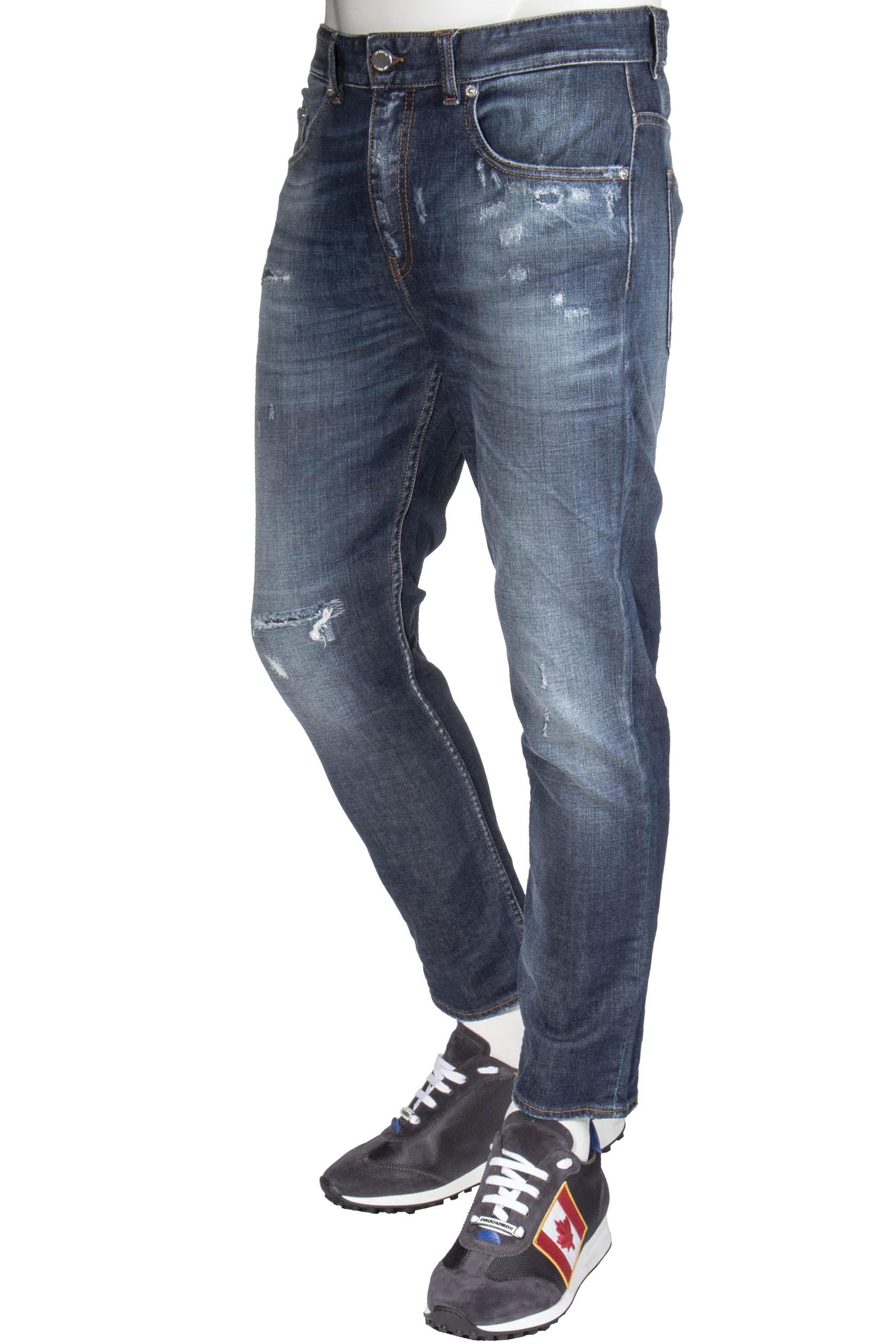 55e71555f6 LOVE MOSCHINO Jeans