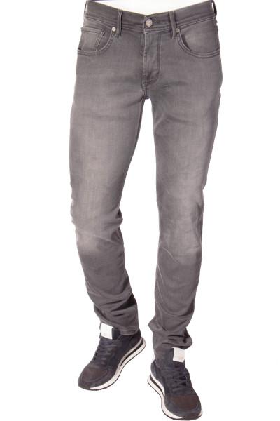 BALDESSARINI Jeans Jack