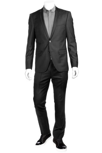 HUGO Suit Adris