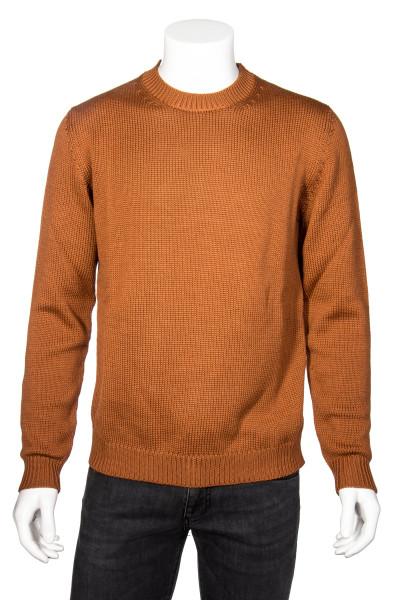 ROBERTO COLLINA Wool Knit Sweater