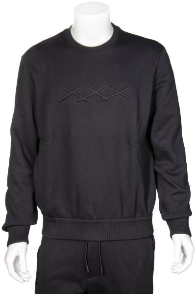 ERMENEGILDO ZEGNA COUTURE Sweater