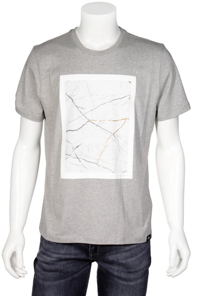 7 FOR ALL MANKIND Printed T-Shirt